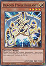 Dragon Étoile Brillante