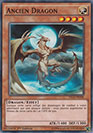 Ancien Dragon