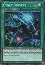 Cynet Univers